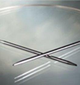 Addi Addi Circular needles20-30-40