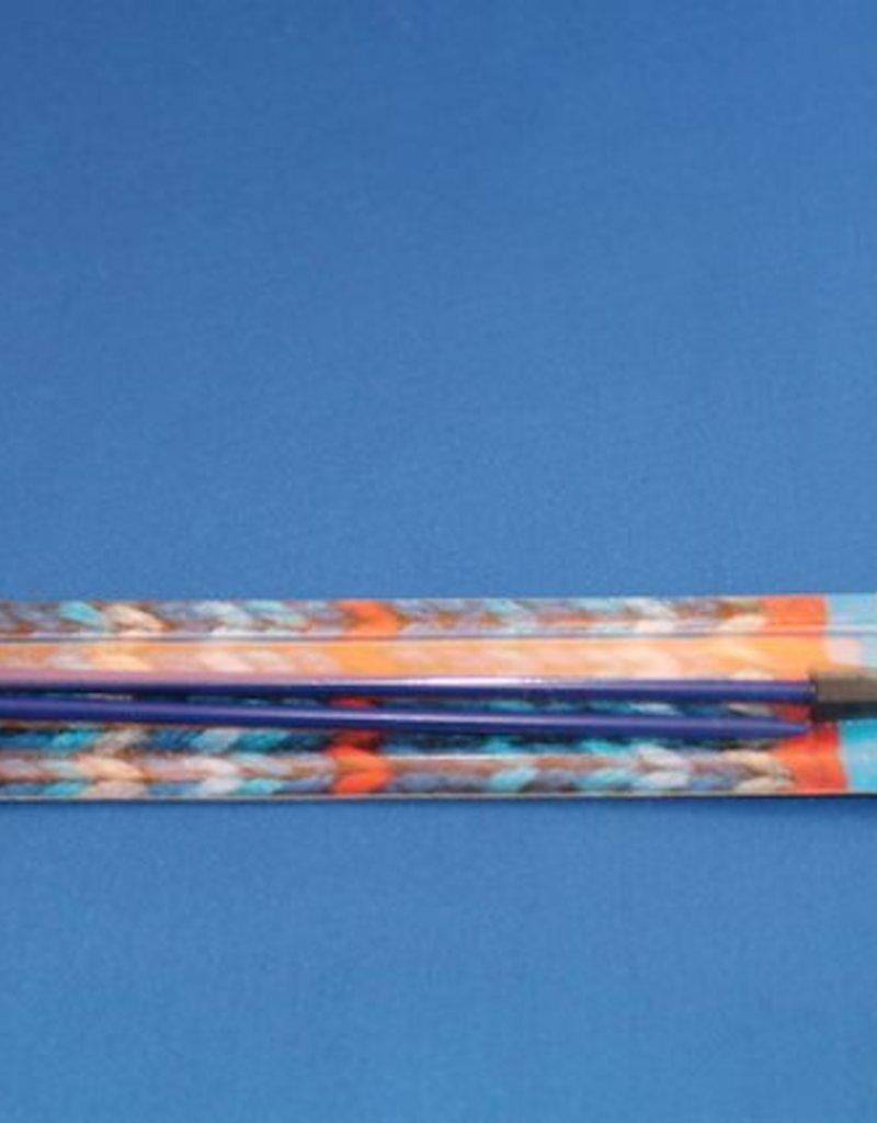 Prym Kinder Stricknadeln 3,5 mm