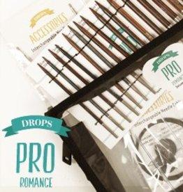 Drops Drops Pro Romance de luxe