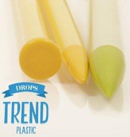 Drops Drops Trend Nadeln