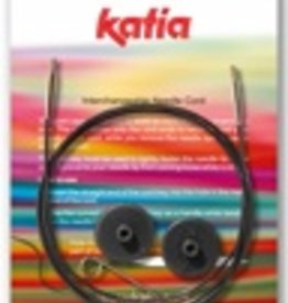 Katia Katia Interchangeable cables