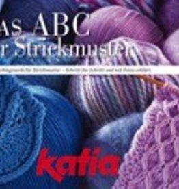 Katia Knitting Book (German Edition)