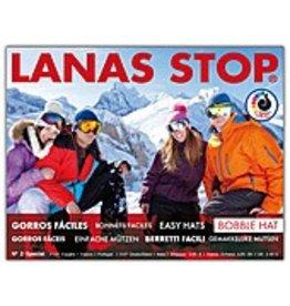 Lanas Stop Gemakkelijke mutsen (Lanasstop)