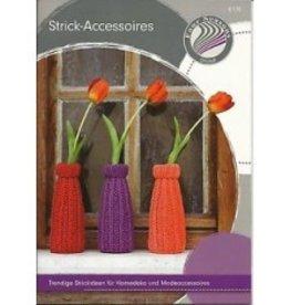 Gründl Knitting accessories