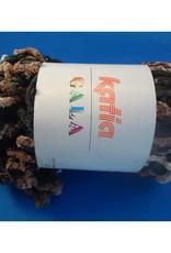 Katia Gala Wolle & Garn