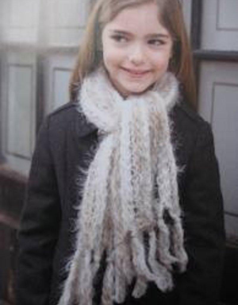 Katia Brooklyn Wolle & Garn