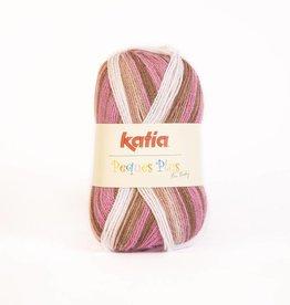 Katia Peques Plus 50