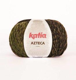 Katia Azteca 7811
