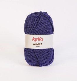 Katia Alaska 15