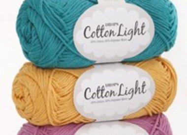 Cotton Light