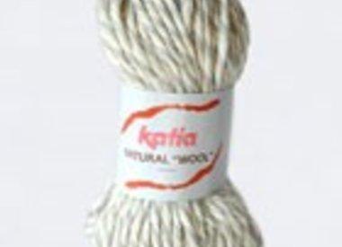 Natural Wool Op = OP