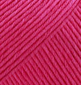 Drops Safran 55 Pink