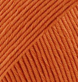 Drops Safran 28 Oranje