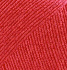 Drops Safran 13 Coral