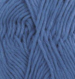 Drops Paris 09 Kobaltblauw