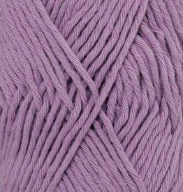 Drops Paris 05 Light Purple