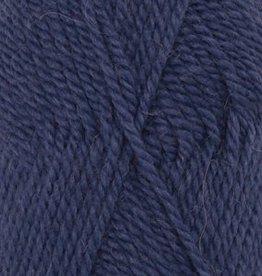 Drops Nepal 6790 Koningblauw