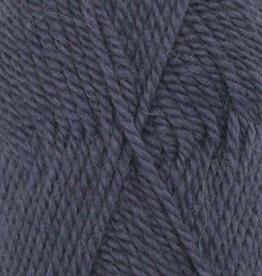 Drops Nepal 6314 Jeansblue