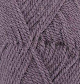 Drops Nepal 4311 Grey purple