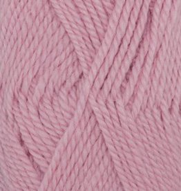 Drops Nepal 3112 soft pink