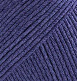 Drops Muskat 43 Violet