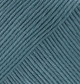 Drops Muskat Muskat 36 Jeans Bleu