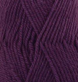 Drops Karisma 76 Dark Purple