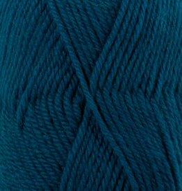 Drops Karisma 37 Dark blue/green