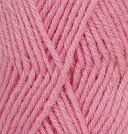 Drops Karisma 33 Pink