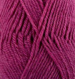 Drops Karisma 13 Pink