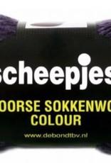 Scheepjes Norwegische Sockenwolle stricken und häkeln