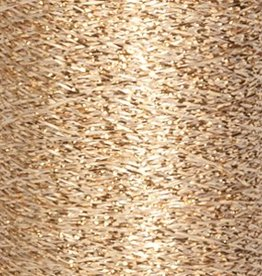 Drops Glitter 01 Gold