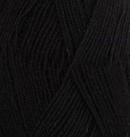 Drops Fabel 400 Black