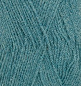 Drops Fabel 103 Greyblue