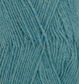 Drops Fabel 103 Grijsblauw