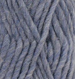 Drops Eskimo 21 Blau/violett mix