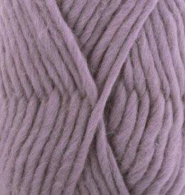 Drops Eskimo 54 Soft Purple