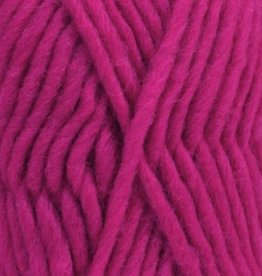Drops Eskimo 26 Pink