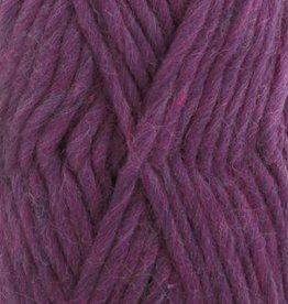 Drops Eskimo 20 Violet