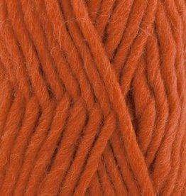 Drops Eskimo 07 Oranje