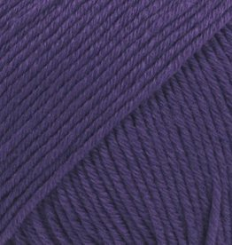 Drops Cotton Merino 27 Violet