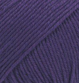 Drops Cotton Merino 27 Violett