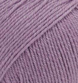 Drops Cotton Merino 23 Lavender