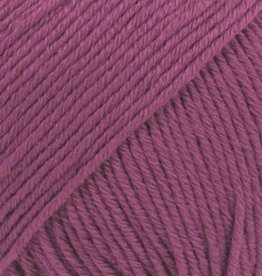 Drops Cotton Merino 21 Heide