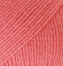 Drops Cotton Merino 13 Koralle