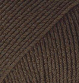 Drops Cotton Merino 12 Braun