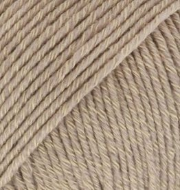 Drops Cotton Merino 03 Beige