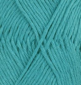 Drops Cotton Light 4 Turquoise