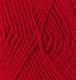 Drops Big Merino 18 Rood