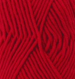 Drops Big Merino 18 Rot